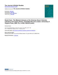 thumnail for S002193710000633Xa.pdf