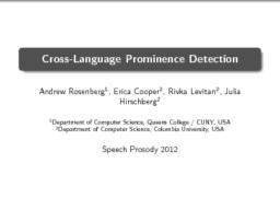 thumnail for sp2012-slides.pdf