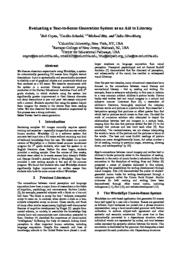 thumnail for slate2011-final.pdf