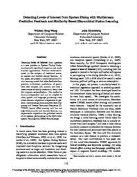 thumnail for wang_hirschberg_2011.pdf