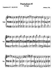 thumnail for Praeludium__5.pdf