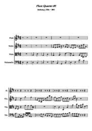 thumnail for Flute_Quartet__1__1st_Movement_.pdf
