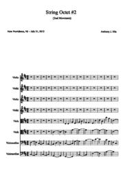 thumnail for String_Octet__2__2nd_Movement--SCORE_.pdf