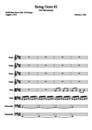 thumnail for String_Octet__2__3rd_Movement__Final_Part_A.pdf