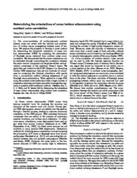 thumnail for grl50698.pdf
