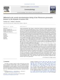 thumnail for Millennial-scale_VML_dating_paper.pdf
