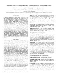 thumnail for Biddle.SEPM.SP.37.375.pdf