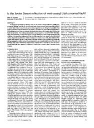 thumnail for Anders.Geology.22.771.pdf