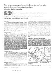 thumnail for Kennard.Geology_20.1135.pdf
