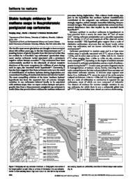 thumnail for Jiang.Nature.426.822.pdf
