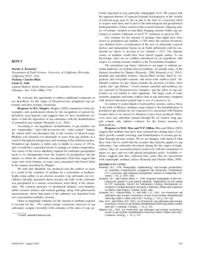 thumnail for Kennedy.Geology.30.763.pdf