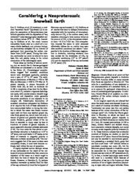 thumnail for Christie-Blick.Science.284.1087a.pdf