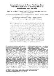 thumnail for Driscoll_etal_1995.pdf