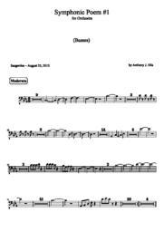 thumnail for SymPoem1__Basses_.pdf