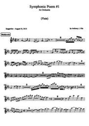 thumnail for SymPoem1__Flute_.pdf