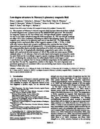 thumnail for Anderson.et.al.2012.pdf