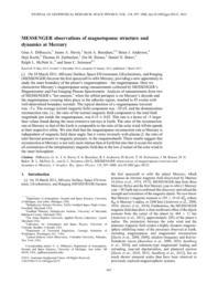 thumnail for DiBraccio.et.al.2013.pdf