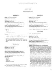 thumnail for ODP174A.Site1072.99.pdf