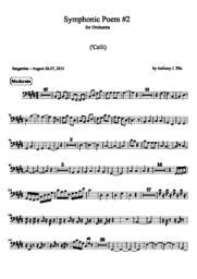 thumnail for SymPoem2___Celli_.pdf