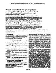 thumnail for Margot.et.al.2012.pdf