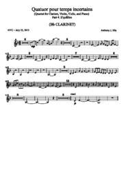 thumnail for QPTIp4__Bb_CLARINET_.pdf