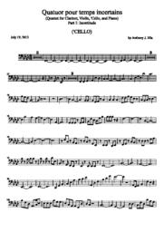 thumnail for QPTIp1___CELLO_.pdf