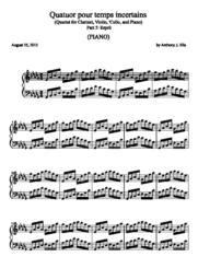 thumnail for QPTIp5__PIANO_a.pdf