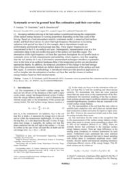 thumnail for Water_resources_Research_2012_Gentine.pdf
