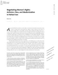 thumnail for Kia_Negotiating_Womens_Rights.pdf