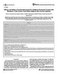 thumnail for 140-4104-1-PB.pdf