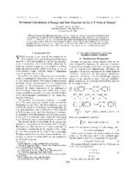 thumnail for Traub__variational_calculations_of_energy_and_fine_structure_for_the_23p_state_of_helium.pdf