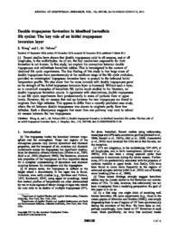 thumnail for jgrd16891.pdf