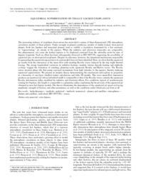 thumnail for 0004-637X_738_1_71.pdf