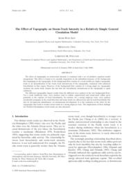 thumnail for 2008JAS2742.pdf