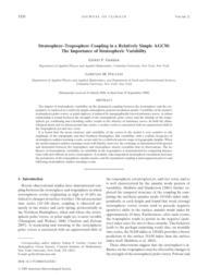 thumnail for 2008JCLI2548.pdf