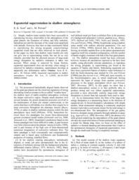 thumnail for grl25330.pdf
