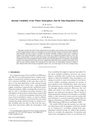 thumnail for 2007JAS2619.pdf
