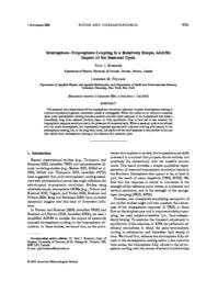 thumnail for JCLI4007.pdf