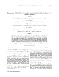 thumnail for 1520-0469_2004_061_0904_EORWBB_2.0.pdf