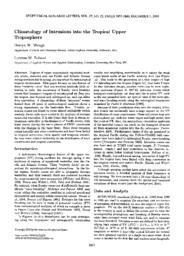 thumnail for grl14175.pdf