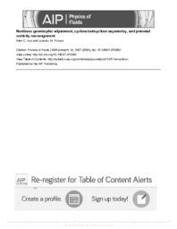 thumnail for 1.870363.pdf