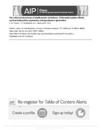 thumnail for 1.166002.pdf