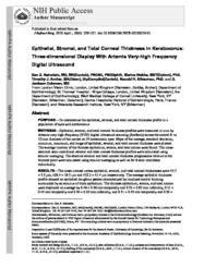 thumnail for nihms-211821.pdf