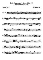 thumnail for Folk_Dances_on_Primeval_Ice__3_.pdf
