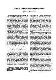 thumnail for aer.90.2.pdf