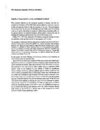 thumnail for refs42035.pdf