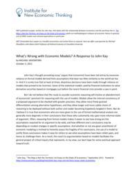 thumnail for woodford-response-v10.pdf