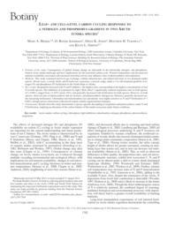 thumnail for ajb.1200251.pdf