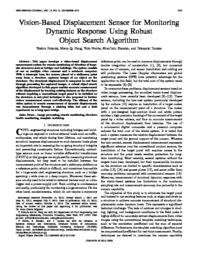 thumnail for IEEE_Sensors_J_2013.pdf