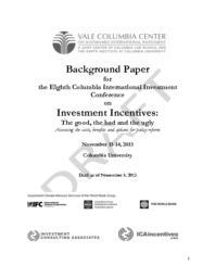 thumnail for VCC_CIIC13_Paper-_Nov_8_Draft.pdf